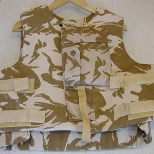 Body Armour Archives - Feltons Army Surplus Stores