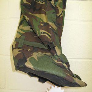 Gaitors Archives - Feltons Army Surplus Stores